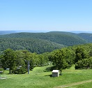 BLUE KNOB SUMMER VIEW 2